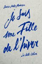 http://www.labellecolere.com/ouvrage_je-suis-une-fille-de-l--hiver-laurie-halse-anderson-27.html