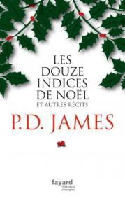 http://www.fayard.fr/les-douze-indices-de-noel-9782213701783