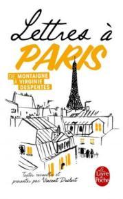 http://www.livredepoche.com/lettres-paris-collectif-9782253186274