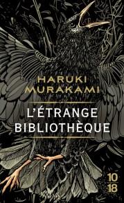 https://www.10-18.fr/livres/litterature-etrangere/letrange_bibliotheque-9782264069115/