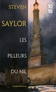 https://www.10-18.fr/livres/grands-detectives/les_pilleurs_du_nil-9782264069344/