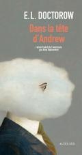 http://www.actes-sud.fr/catalogue/litterature/dans-la-tete-dandrew
