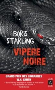 http://www.archipoche.com/livre/vipere-noire/