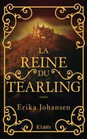 http://www.editions-jclattes.fr/la-reine-du-tearling-9782709644709