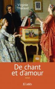 http://www.editions-jclattes.fr/de-chant-et-damour-9782709656139