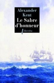 http://www.editionslibretto.fr/le-sabre-d-honneur-alexander-kent-9782752906670
