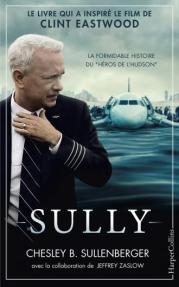 http://www.harpercollins.fr/sully-9791033900115