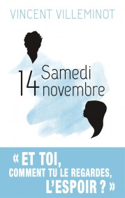 http://editions-sarbacane.com/samedi-14-novembre-3/