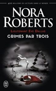 http://www.jailupourelle.com/eve-dallas-crimes-par-trois.html