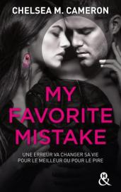 https://therewillbebooks.wordpress.com/2017/01/11/my-favorite-mistake-%e2%88%92-netgalley/