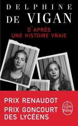 http://www.livredepoche.com/dapres-une-histoire-vraie-delphine-vigan-de-9782253068631