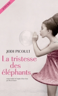http://www.actes-sud.fr/catalogue/litterature/la-tristesse-des-elephants