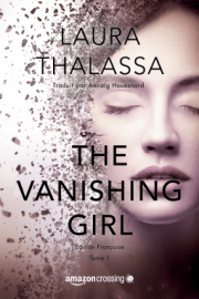 https://therewillbebooks.wordpress.com/2017/03/07/the-vanishing-girl-%E2%88%92-netgalley/