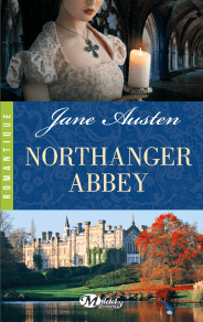 https://therewillbebooks.wordpress.com/2014/04/25/challenge-31-northanger-abbey/