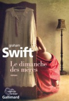 http://www.gallimard.fr/Catalogue/GALLIMARD/Du-monde-entier/Le-dimanche-des-meres
