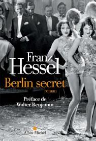 http://www.albin-michel.fr/ouvrages/berlin-secret-9782226393319