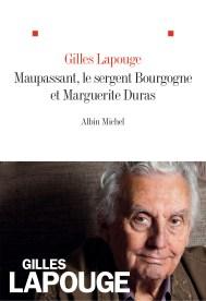 http://www.albin-michel.fr/ouvrages/maupassant-le-sergent-bourgogne-et-marguerite-duras-9782226393333