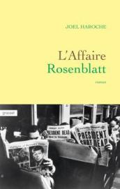 http://www.grasset.fr/laffaire-rosenblatt-9782246862703