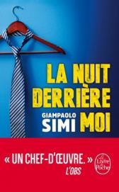 http://www.livredepoche.com/la-nuit-derriere-moi-giampaolo-simi-9782253086086