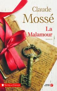 http://www.pressesdelacite.com/livre/litterature-contemporaine/la-malamour-claude-mosse