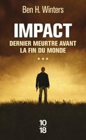 https://www.10-18.fr/livres/domaine-policier/impact-9782264069597/