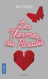 https://www.pocket.fr/tous-nos-livres/romans/romans-francais/les_thermes_du_paradis-9782266255110/