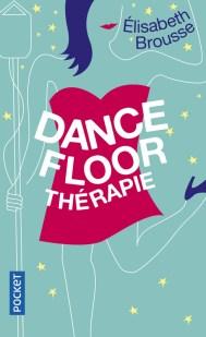 https://www.pocket.fr/tous-nos-livres/non-fiction/documents-histoire-humour-recits/dancefloor_therapie-9782266270793/