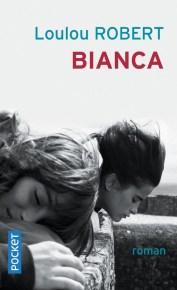https://www.pocket.fr/tous-nos-livres/romans/romans-francais/bianca-9782266272513/