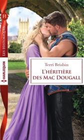 http://www.harlequin.fr/livre/9327/les-historiques/l-heritiere-des-mac-dougall