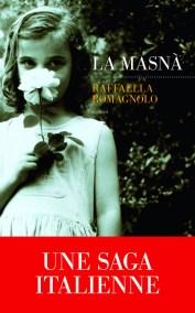 http://www.lesescales.fr/livre/la-masna