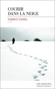 http://www.lesescales.fr/livre/courir-dans-la-neige