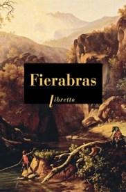 http://www.editionslibretto.fr/fierabras--anonyme-9782369143314