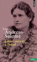 http://www.lecerclepoints.com/livre-lettre-ouverte-freud-lou-andreas-salome-9782757865309.htm