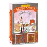 http://www.editions-prisma.com/catalogue/livre/litterature-generale/romans-1/rendez-vous-au-cupcake-cafe