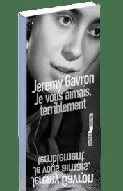 http://www.sonatine-editions.fr/livres/Je-vous-aimais-terriblement.asp