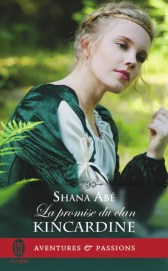 http://www.jailupourelle.com/la-promise-du-clan-kincardine-nc.html