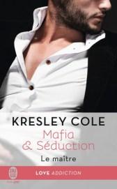 http://www.jailupourelle.com/mafia-seduction-2-le-maitre.html