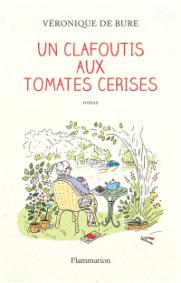 https://www.mollat.com/livres/1906807/veronique-de-bure-un-clafoutis-aux-tomates-cerises