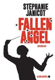 http://www.albin-michel.fr/ouvrages/fallen-angel-9782226396365