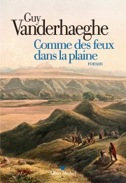 http://www.albin-michel.fr/ouvrages/comme-des-feux-dans-la-plaine-9782226396372