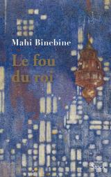 http://www.editions-stock.fr/le-fou-du-roi-9782234082656