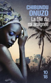 https://www.10-18.fr/livres/litterature-etrangere/la_fille_du_roi_araignee-9782264066244/