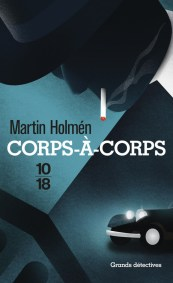 https://www.10-18.fr/livres/corps_a_corps-9782264069474/
