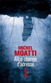 https://www.10-18.fr/livres/domaine-policier/alice_change_dadresse-9782264069900/