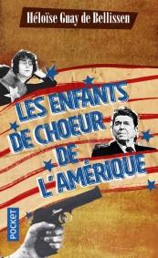 https://www.pocket.fr/tous-nos-livres/romans/romans-francais/les_enfants_de_choeur_de_lamerique-9782266265799/