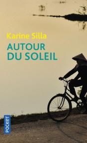 https://www.pocket.fr/tous-nos-livres/romans/romans-francais/autour_du_soleil-9782266269506/