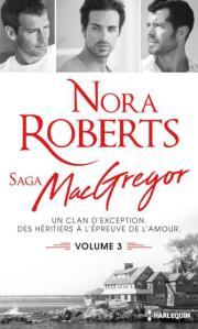 http://www.harlequin.fr/livre/9409/hors-collection/saga-macgregor-volume-3