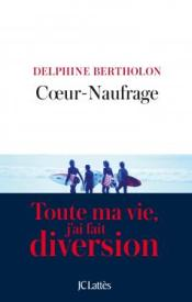 http://www.editions-jclattes.fr/coeur-naufrage-9782709658447