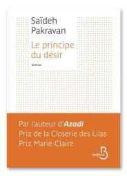 http://www.belfond.fr/livre/litterature-contemporaine/le-principe-du-desir-saideh-pakravan
