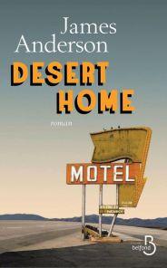 http://www.belfond.fr/livre/litterature-contemporaine/desert-home-james-anderson